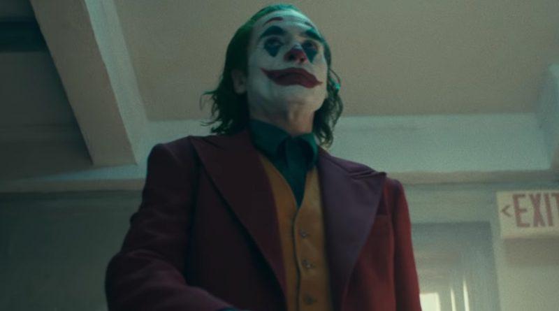 Joker Featured 800 445 800x445