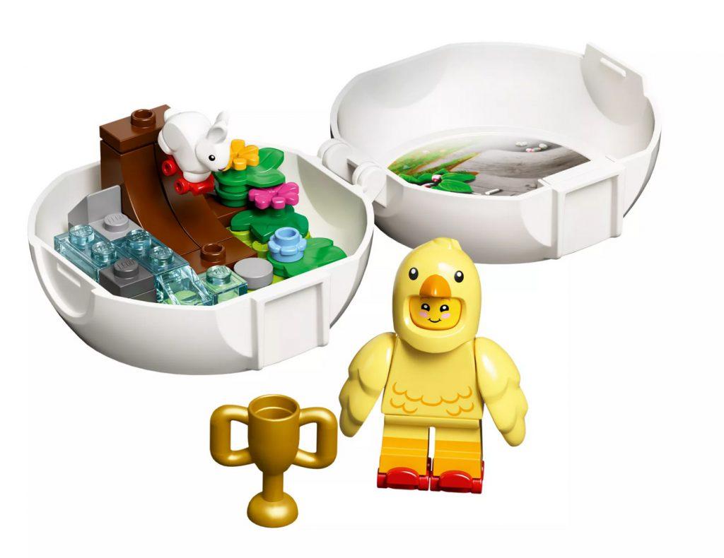 LEGO 853598 Chicken Skater Pod Featured 1024x790