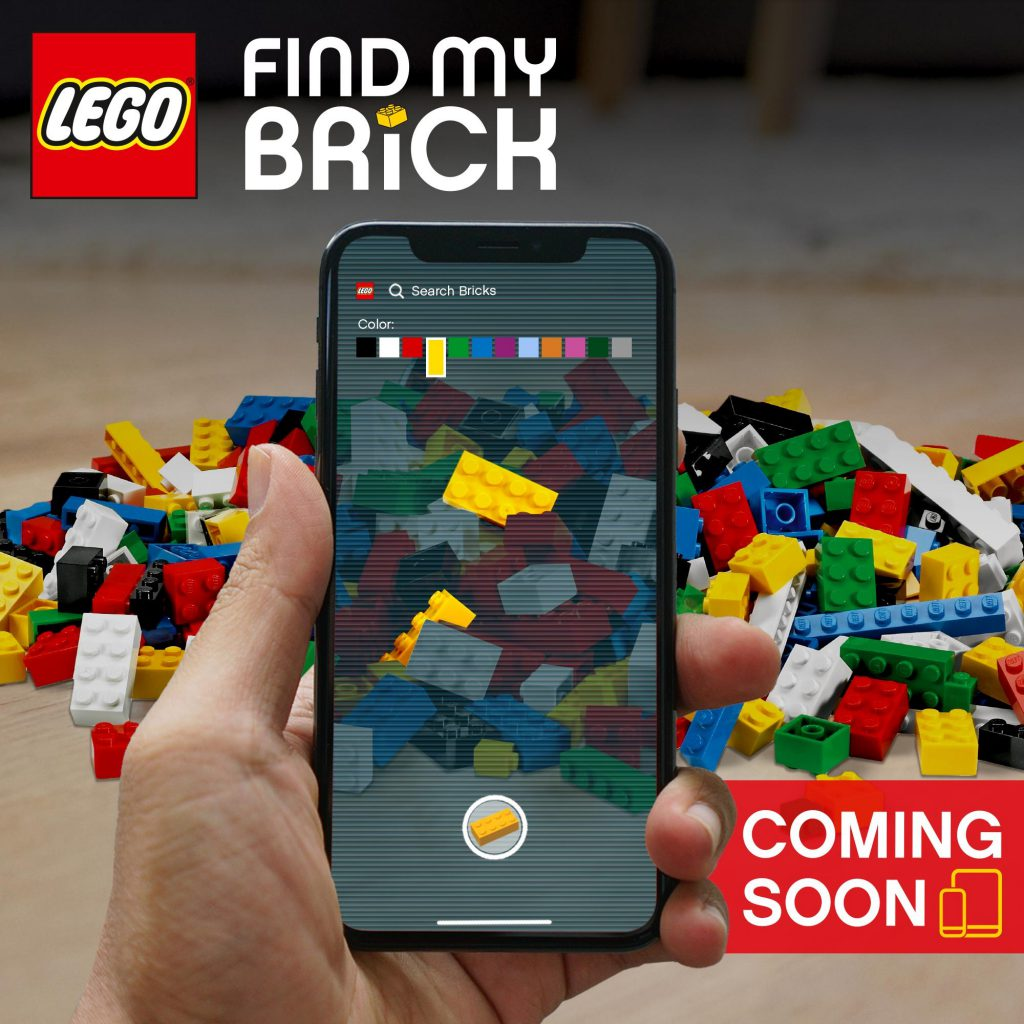 LEGO Find My Brick 1024x1024