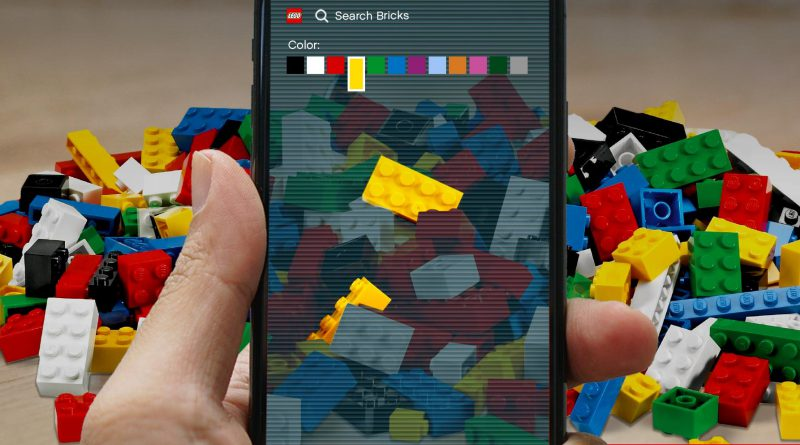 LEGO Find My Brick Featured 800 445 800x445