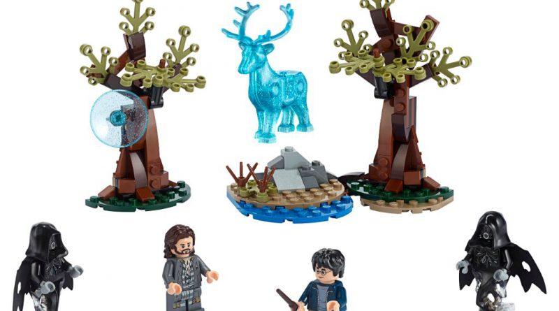 LEGO Harry Potter 75945 Expecto Patronum 2 1 800x445