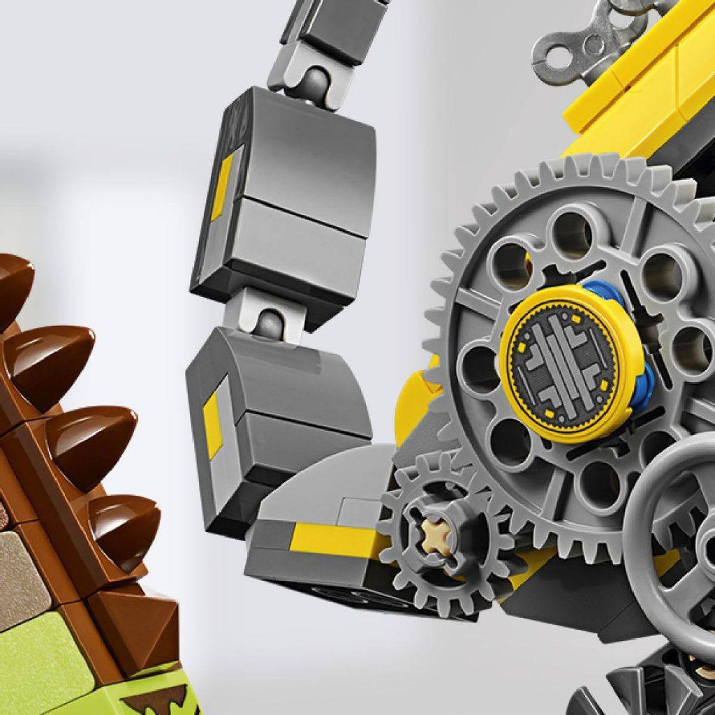 LEGO House Dino Exclusive Teaser 1024x1024