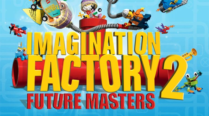 LEGO Imagination Factory Smyths Featured 800 445
