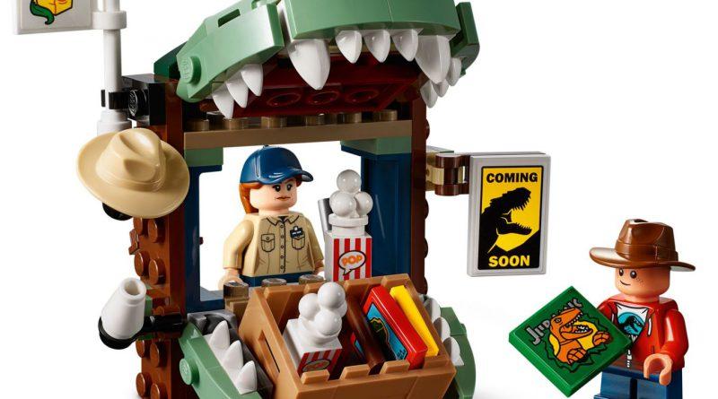 LEGO Jurassic World 75934 6 800x445