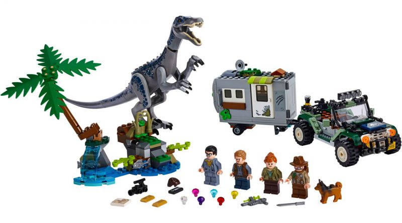 LEGO Jurassic World 75935 2 800x445