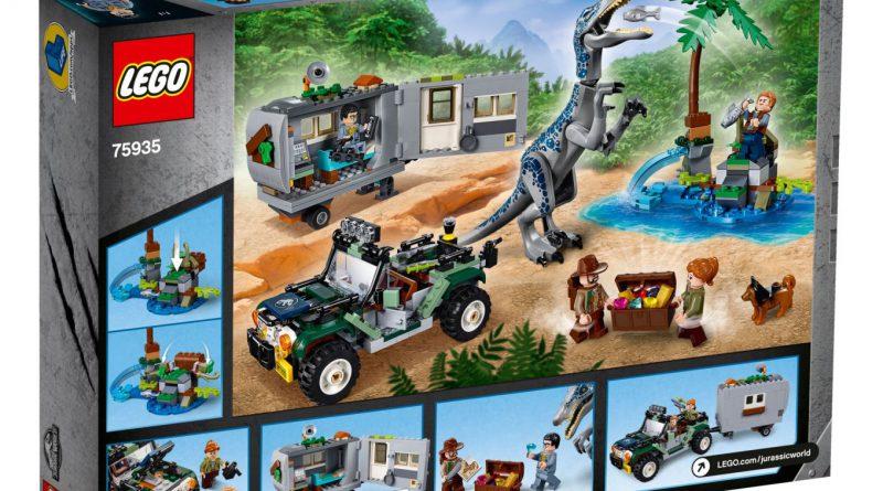 LEGO Jurassic World 75935 3 800x445