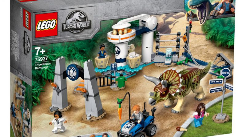 LEGO Jurassic World 75937 1 800x445
