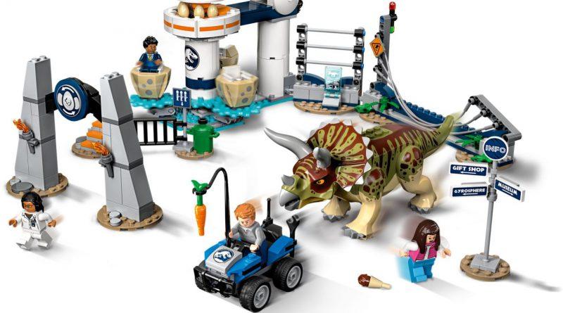 LEGO Jurassic World 75937 2 800x445