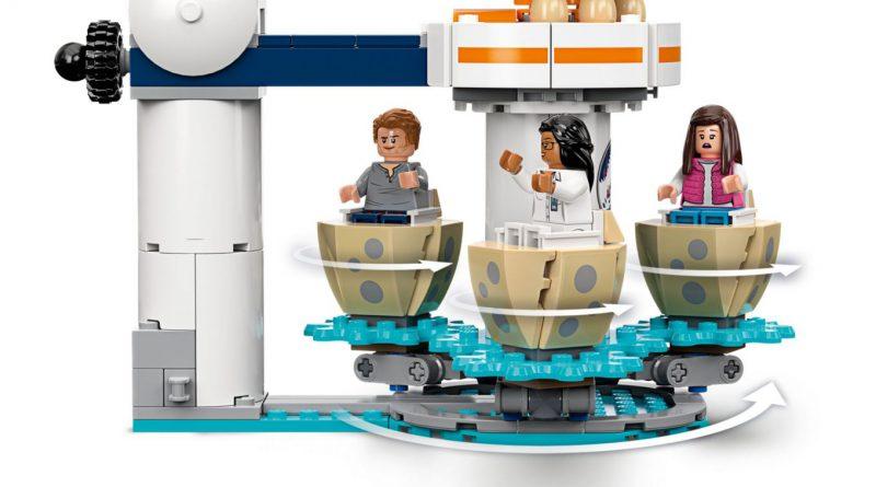 LEGO Jurassic World 75937 5 800x445