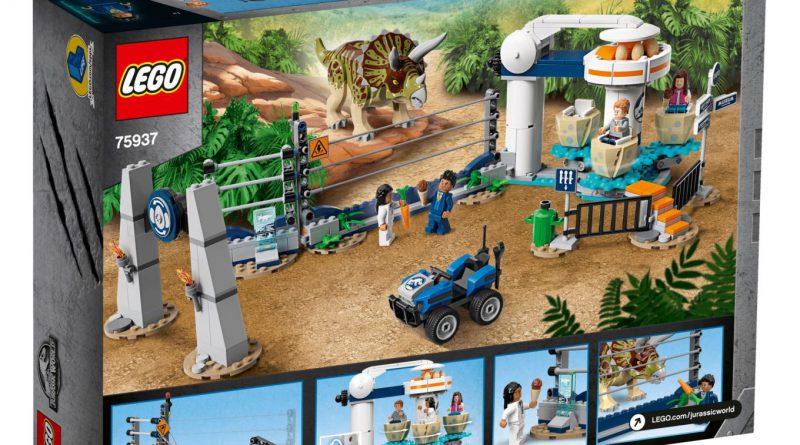 LEGO Jurassic World 75937 6 800x445