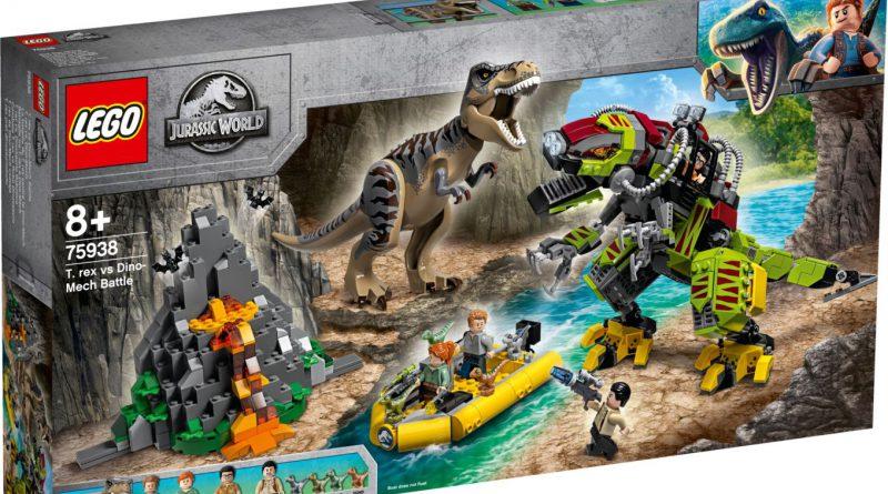 LEGO Jurassic World 75938 1 800x445