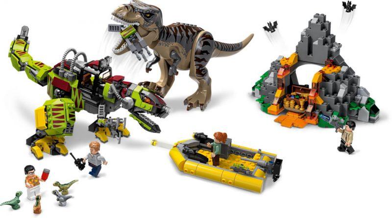 LEGO Jurassic World 75938 2 800x445