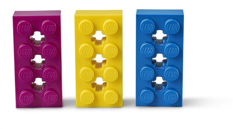LEGO Spike Prime 2 800x445