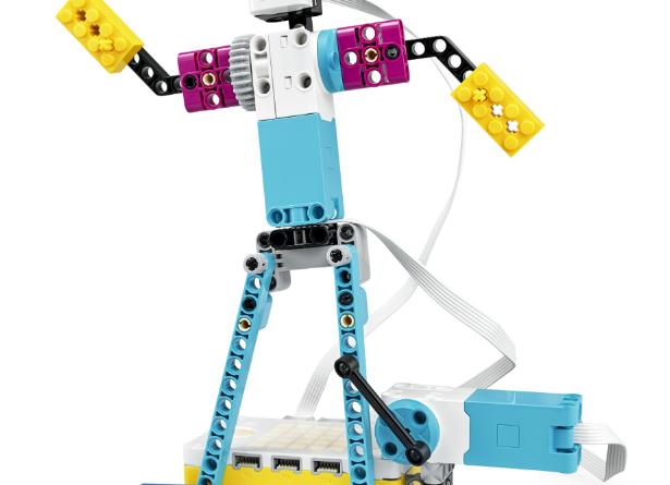 LEGO Spike Prime 3 615x445