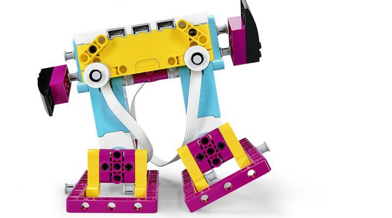 LEGO Spike Prime 4 800x445