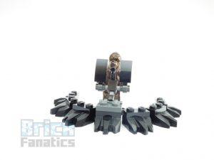 LEGO Star Wars 75261 Clone Scout Walker 13 300x225