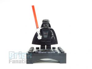 LEGO Star Wars 75261 Clone Scout Walker 15 300x225