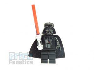 LEGO Star Wars 75261 Clone Scout Walker 17 300x225