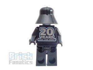 LEGO Star Wars 75261 Clone Scout Walker 19 300x225
