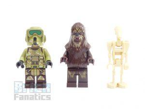 LEGO Star Wars 75261 Clone Scout Walker 21 300x225