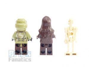 LEGO Star Wars 75261 Clone Scout Walker 22 300x225