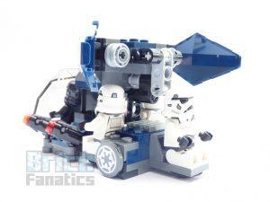 LEGO Star Wars 75262 Imperial Drop Ship 10 300x225