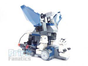 LEGO Star Wars 75262 Imperial Drop Ship 11 300x225