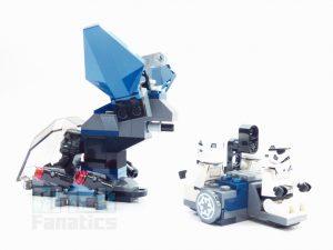 LEGO Star Wars 75262 Imperial Drop Ship 12 1 300x225