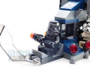 LEGO Star Wars 75262 Imperial Drop Ship 13 300x225