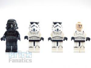 LEGO Star Wars 75262 Imperial Drop Ship 15 300x225