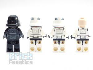 LEGO Star Wars 75262 Imperial Drop Ship 16 300x225