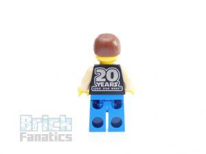 LEGO Star Wars 75262 Imperial Drop Ship 19 300x225