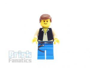 LEGO Star Wars 75262 Imperial Drop Ship 20 300x225