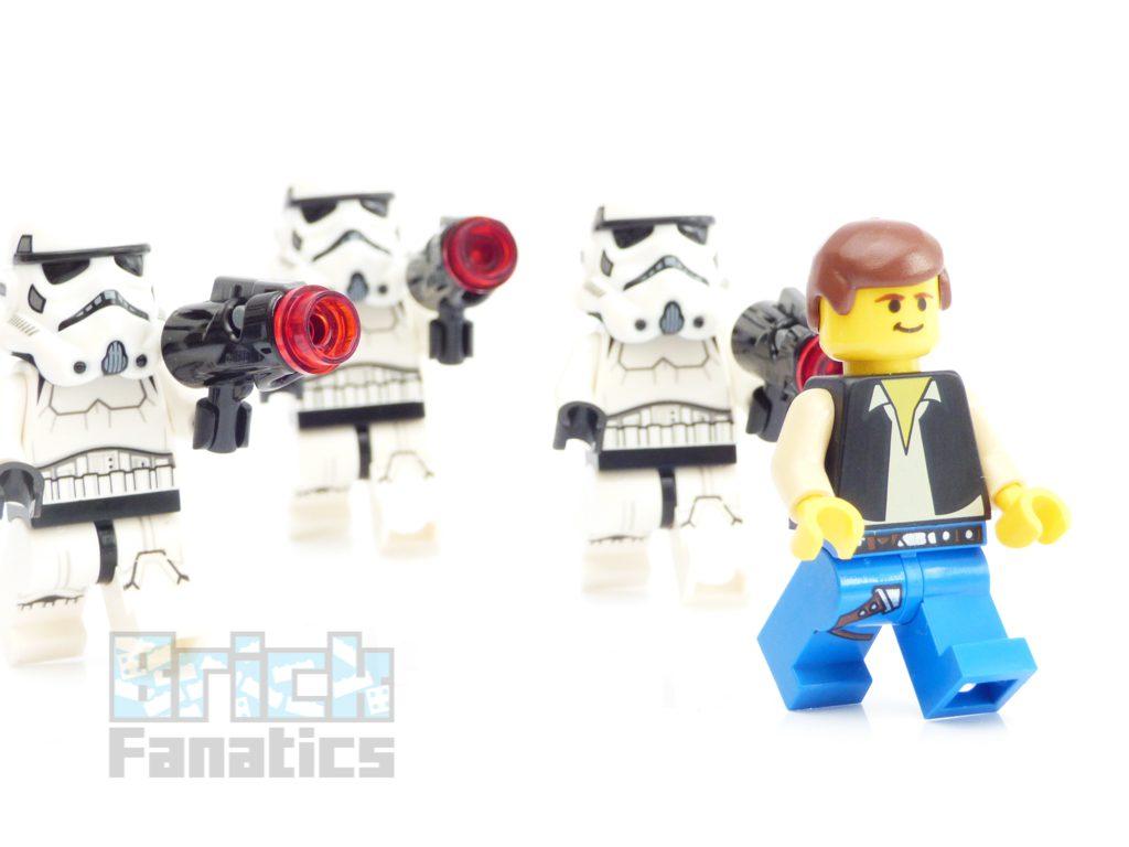LEGO Star Wars 75262 Imperial Drop Ship 21 1024x768