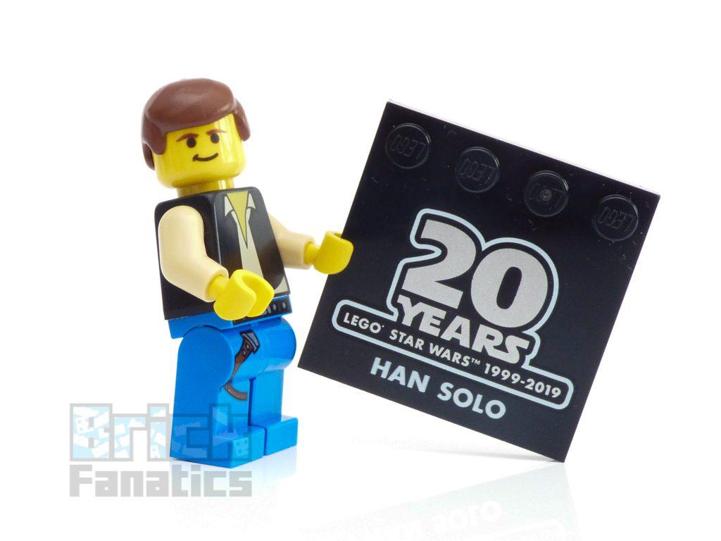 LEGO Star Wars 75262 Imperial Drop Ship 24 1024x768