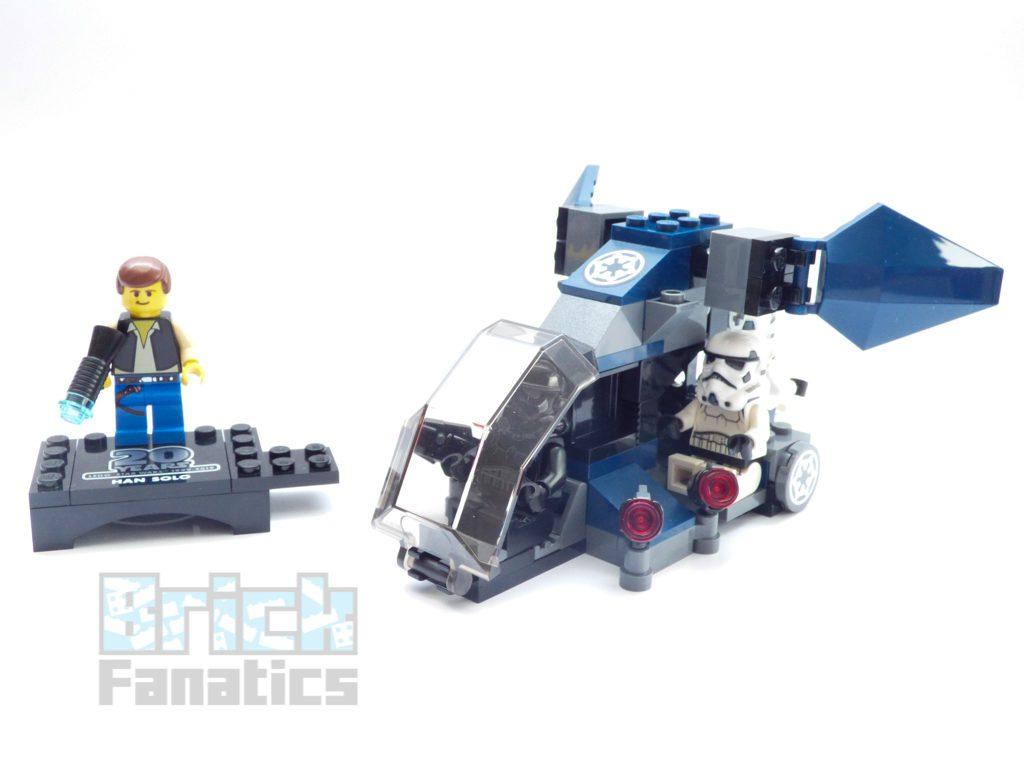 LEGO Star Wars 75262 Imperial Drop Ship 5 1024x768