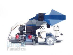 LEGO Star Wars 75262 Imperial Drop Ship 6 300x225
