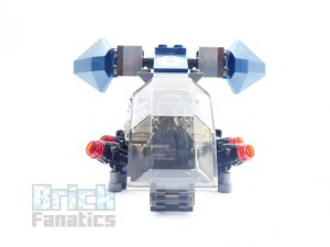 LEGO Star Wars 75262 Imperial Drop Ship 7 300x225