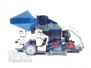 LEGO Star Wars 75262 Imperial Drop Ship 8 300x225