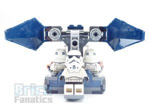 LEGO Star Wars 75262 Imperial Drop Ship 9 300x225