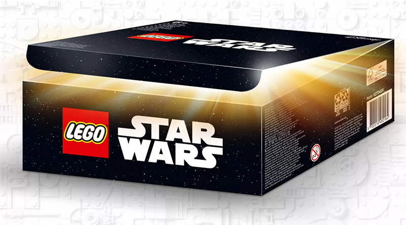 LEGO Star Wars Mystery Box Featured 800 445