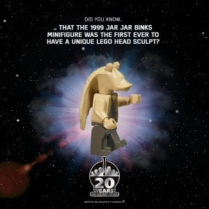 LEGO Star Wars Fun Facts 1 300x300