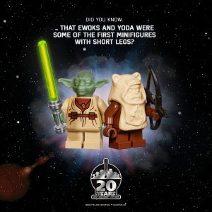 LEGO Star Wars Fun Facts 2 300x300