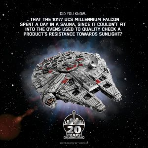 LEGO Star Wars Fun Facts 4 300x300