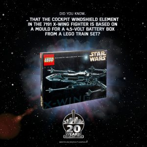 LEGO Star Wars Fun Facts 5 300x300