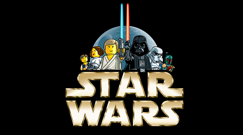 LEGO Star Wars Logo Featured 800 445
