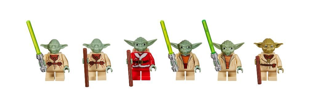 LEGO Star Wars Minifigures 20 Years 1 1024x338
