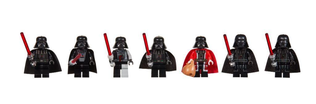 LEGO Star Wars Minifigures 20 Years 3 1024x338