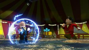 LEGO   Shazam   Dr Sivana 1556016755 300x169