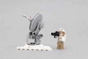 LEGO Star Wars Review 75259 Snowspeeder 20th Anniversary Edition 10 300x200